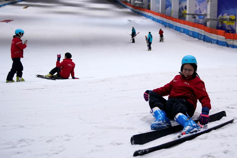 Copy of 2020-10-28T060740Z_1651995471_RC2IRJ9EBRJI_RTRMADP_3_CHINA-WINTER-SPORTS-1603885955997