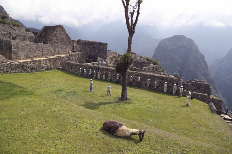 Copy of APTOPIX_Virus_Outbreak_Peru_-_Machu_Picchu_66173.jpg-24e6f-1603882486267