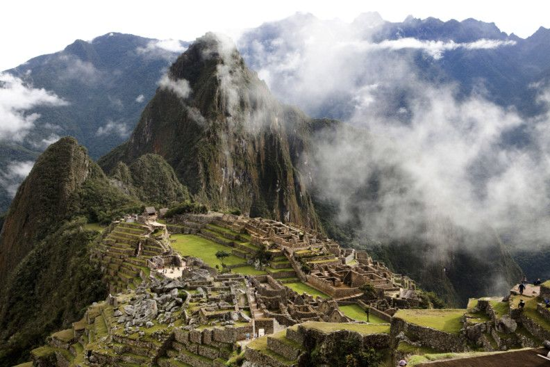 Copy of MACHU-PICCHU-TOURIST-1603882462963