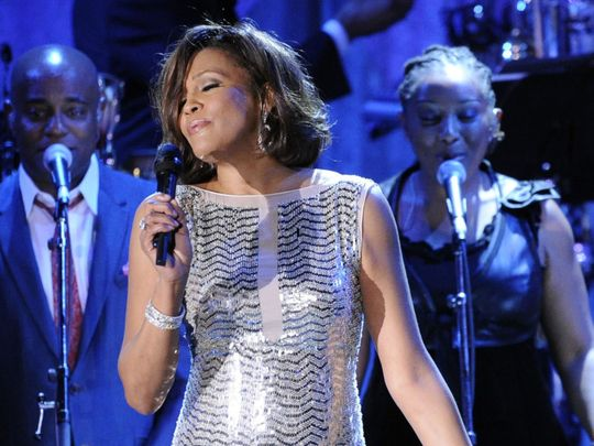 Copy of Music_Whitney_Houston_09529.jpg-eb5f7-1603888598827