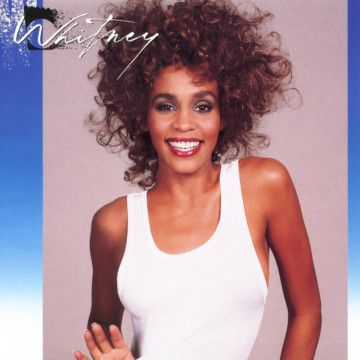 Copy of Music_Whitney_Houston_40093.jpg-2dee7-1603888596372