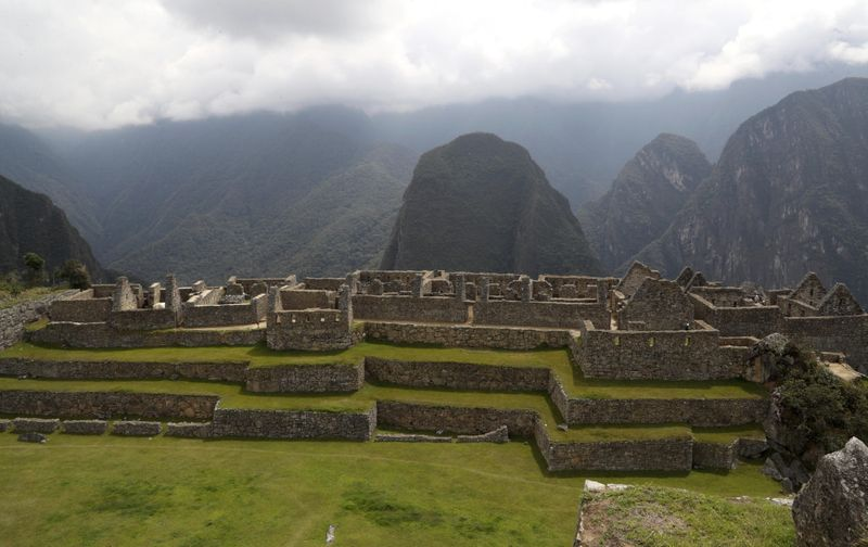 Copy of Virus_Outbreak_Peru_-_Machu_Picchu_08019.jpg-edc86-1603882467275