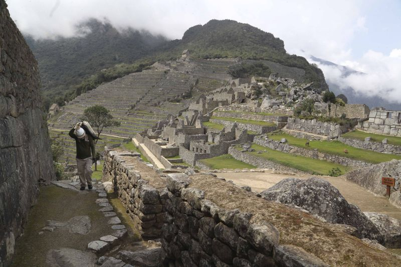 Copy of Virus_Outbreak_Peru_-_Machu_Picchu_32167.jpg-ec3ca-1603882515378