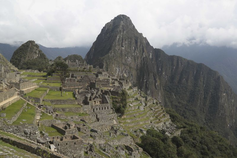 Copy of Virus_Outbreak_Peru_-_Machu_Picchu_82354.jpg-61055-1603882510639