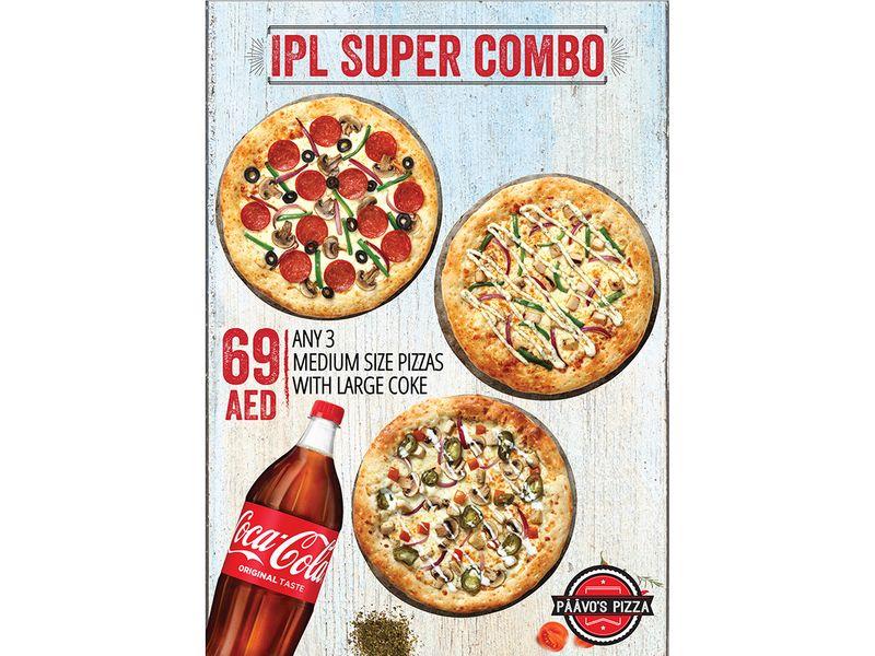 Paavos_IPL_Super_3_AED69