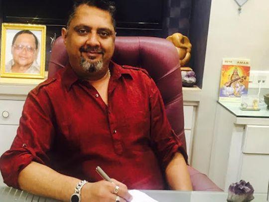 TAB Sanjay B Jumaani-1603873142067