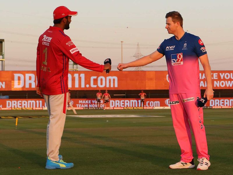 20201030 match 50 IPL