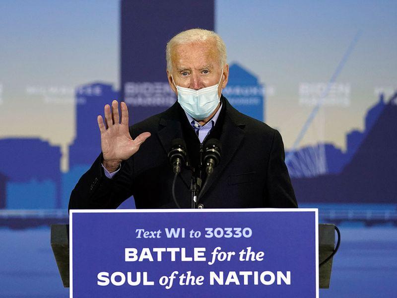 Election_2020_Biden_71636