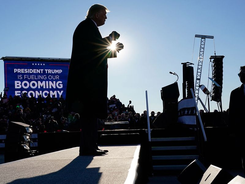 Election_2020_The_Day_in_Photos_31833