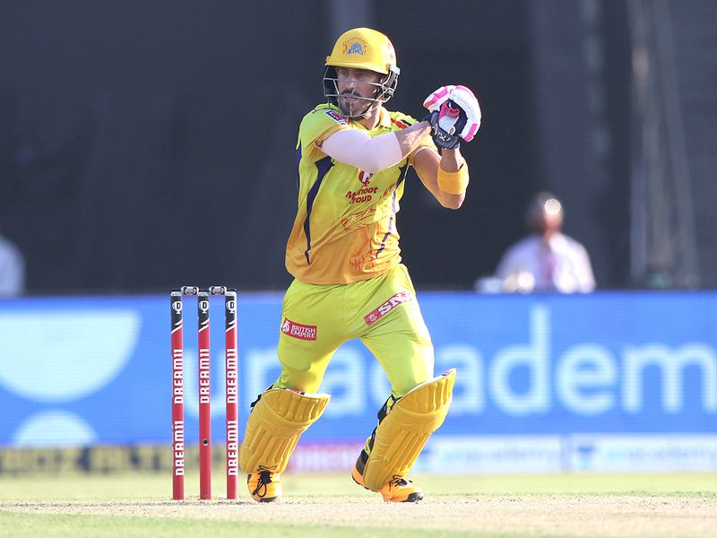 Cricket: Caribbean Premier League shifted to accommodate Indian Premier League in UAE
