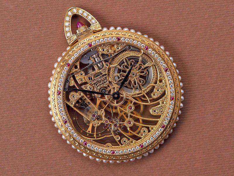 Patek-Philippe-Ref.-912-pocketwatch