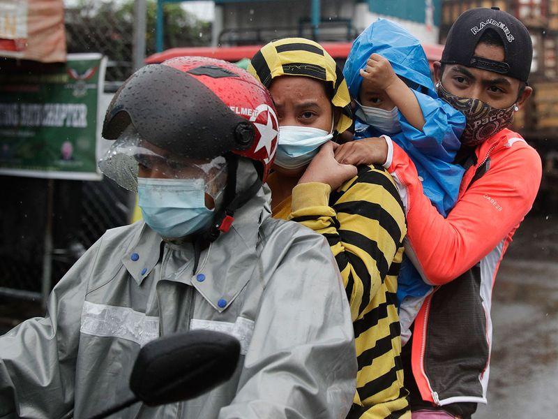 Philippines_Asia_Typhoon Goni
