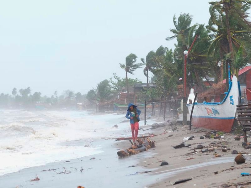 Philippines_Asia_Typhoon_03052