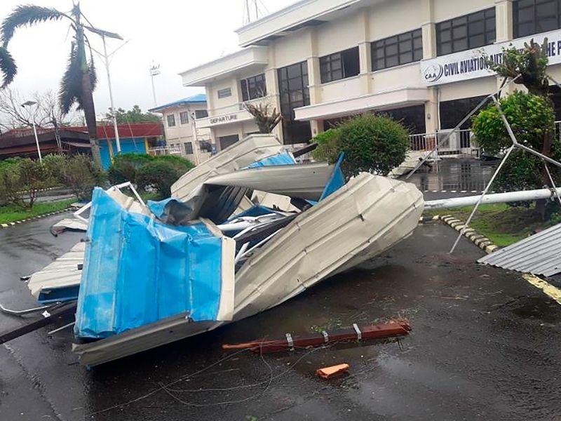 Philippines_Asia_Typhoon_03510