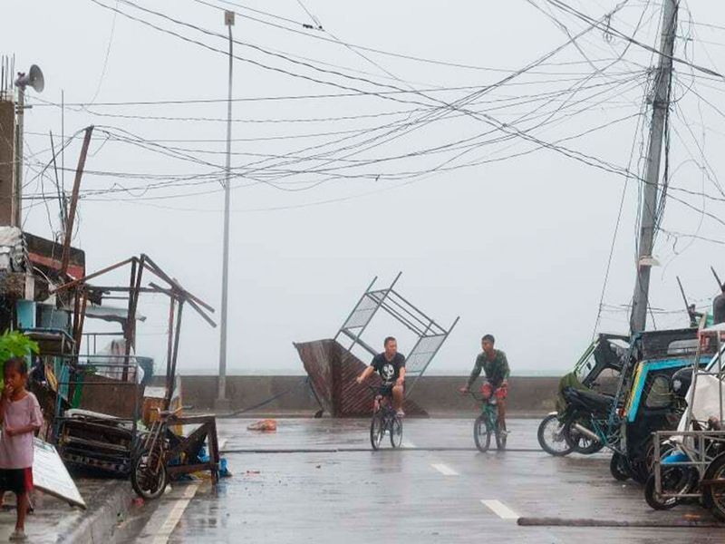 Philippines_Asia_Typhoon_51356