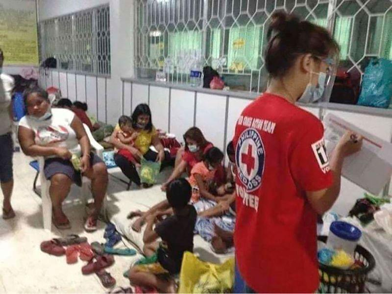 Philippines_Asia_Typhoon_52751