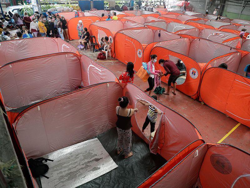 Philippines_Asia_Typhoon_65270
