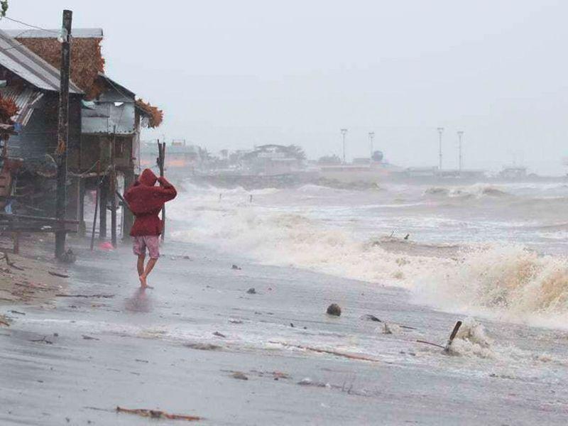 Philippines_Asia_Typhoon_74533