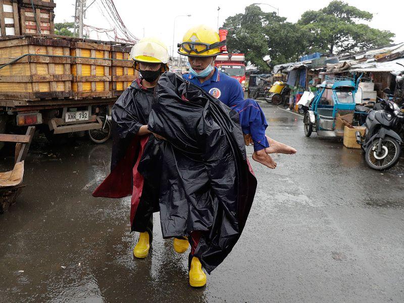 Philippines_Asia_Typhoon_81133