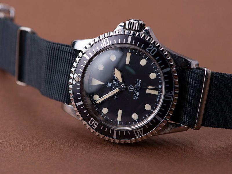 Rolex-5513-Milsub_Insta