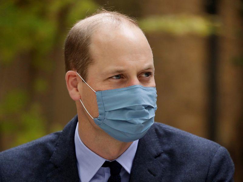 201102 William