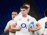 England won the 2020 Six Nations title