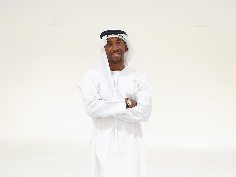 Musa Khalfan