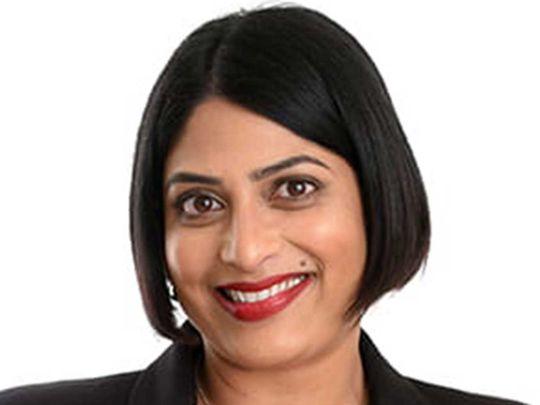 Priyanca Radhakrishnan new Zealand Kerala minister