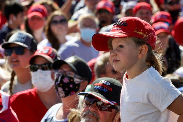US CHILD 8-1604308012985