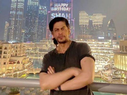 201103 SRK