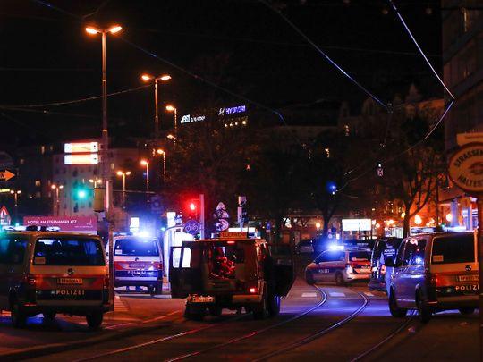 201103 Vienna