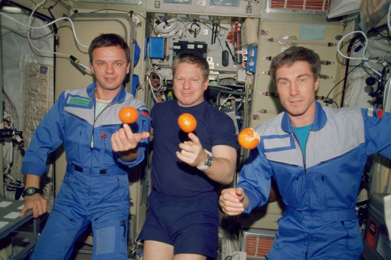 Copy of Living_in_Space_20_Years_79880.jpg-ce3ac-1604405749398