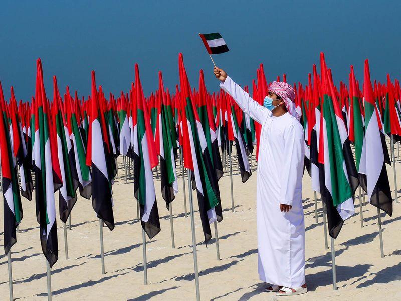 FLAG DAY 113422-1604394475839