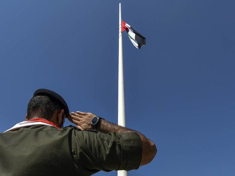 FLAG DAY 113434.JPG-1604394481811