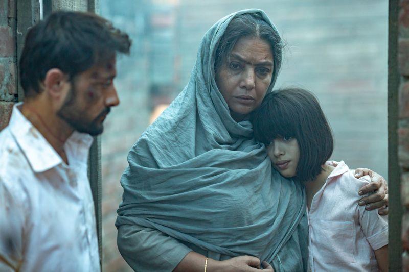 Kaali Khuhi 01_Netflix-1604395072706