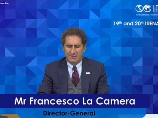 La Camera-1604392435855