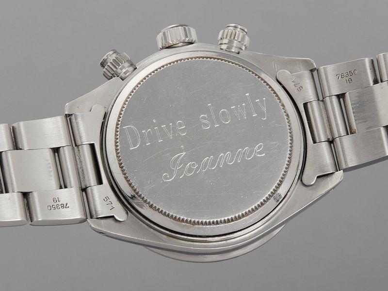 Paul-Newman-Rolex-Daytona-6263_caseback