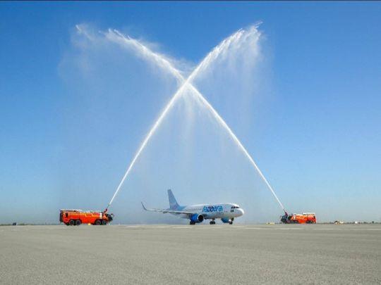REG 201103 flight-1604400468023