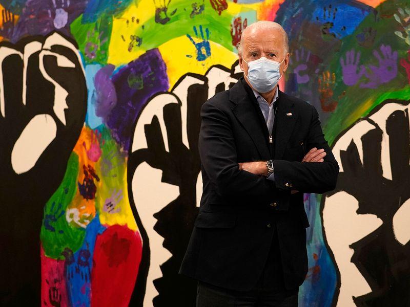 201104 Biden