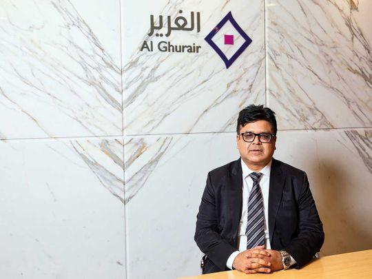 Al-Ghurair-International-Exchange-Imad-Ul-Malik-for-web