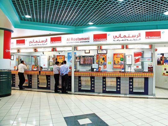 Al-Rostamani-Exchange-at-Al-Khaleej-Center-for-web
