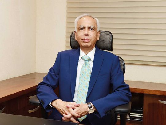 Ashok-Raipancholia,-Chairman, Orient-Exchange for web