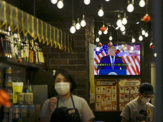 Copy of Election_2020_Japan_69159.jpg-93435-1604489626932
