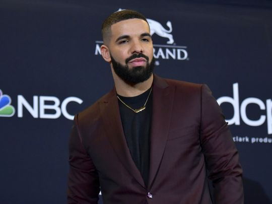 Copy of Music_Drake_27382.jpg-e6cad-1604471345690