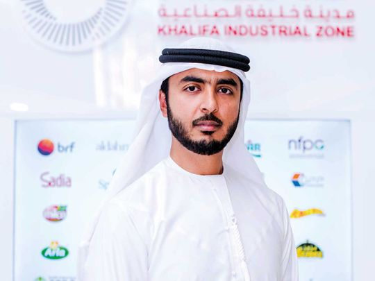 KIZAD-Khalid-Al-Marzooqi-for-web