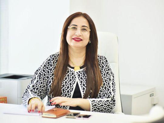 Make My Firm Farina-Ahmad-2_for-web