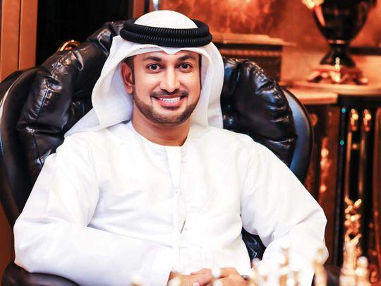 Saeed-Khalifa-Mohammed-Al-Fuqaei,-Shuraa-Group-FOR-WEB
