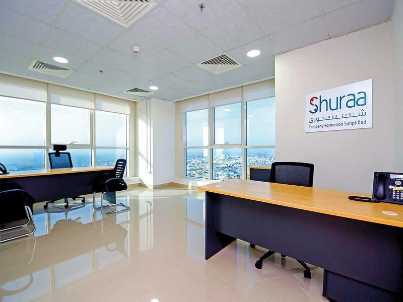 Shuraa-Group-for-web