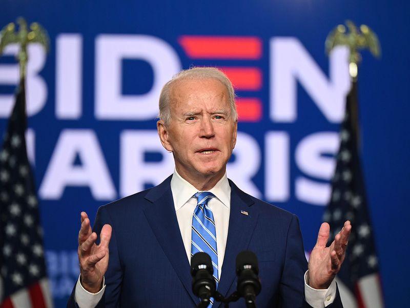 201105 Biden