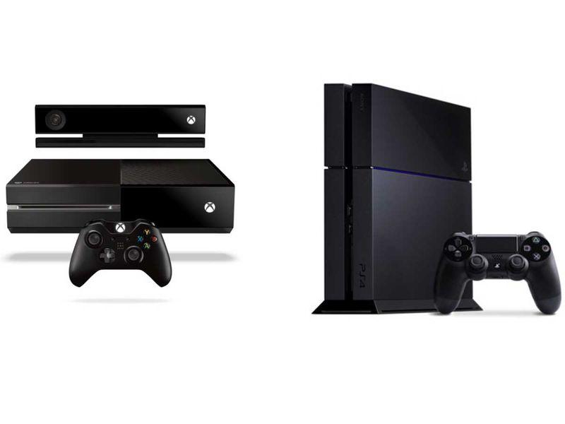 20201105 console